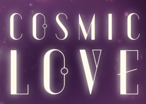 Ellie Cosmic Love Collection